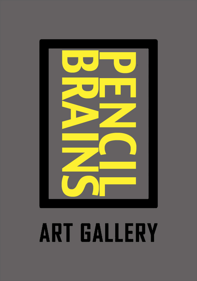 Pencilbrains Gallery Online