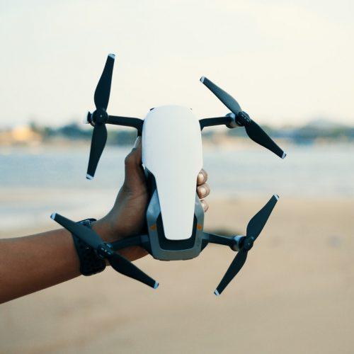 camera-drone-macro-1336211