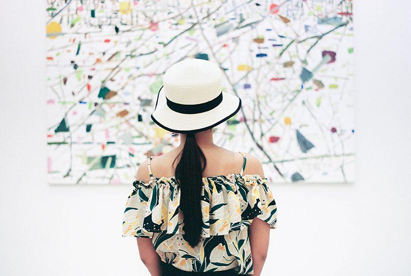 gallery-29-copyright