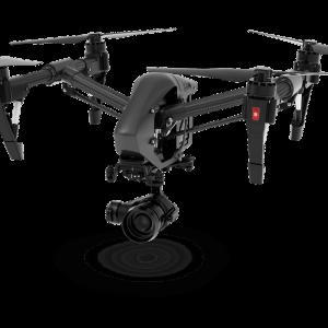 modern-black-drone