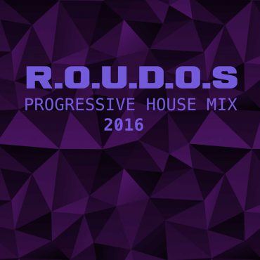 web-Progressive-House-Mix-2016