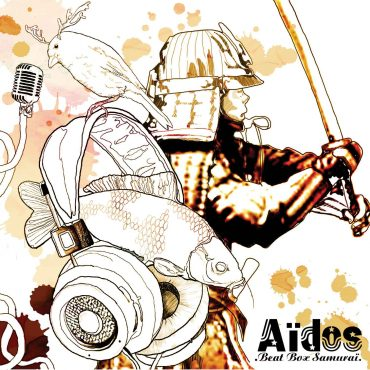 web-aidos-beat_box_samurai
